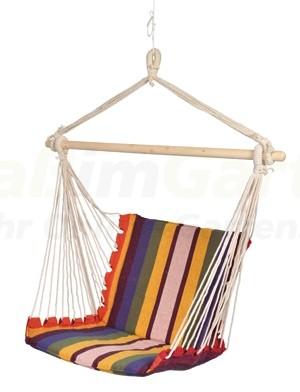 h ngemattenstuhl. Black Bedroom Furniture Sets. Home Design Ideas