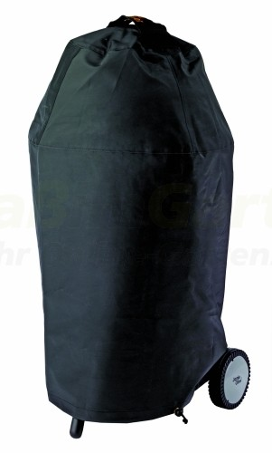 tall boy bbq cover abdeckung f r kugelgrill jamie oliver bbq kollekt. Black Bedroom Furniture Sets. Home Design Ideas